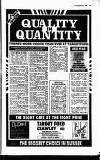 Crawley News Wednesday 06 May 1992 Page 35