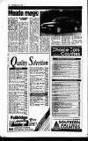 Crawley News Wednesday 06 May 1992 Page 36