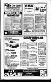 Crawley News Wednesday 06 May 1992 Page 37