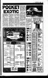 Crawley News Wednesday 06 May 1992 Page 39
