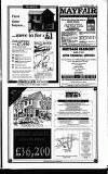 Crawley News Wednesday 06 May 1992 Page 41