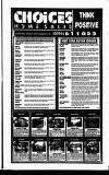Crawley News Wednesday 06 May 1992 Page 43