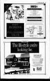 Crawley News Wednesday 06 May 1992 Page 45