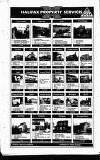 Crawley News Wednesday 06 May 1992 Page 46
