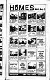 Crawley News Wednesday 06 May 1992 Page 47