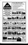 Crawley News Wednesday 06 May 1992 Page 48