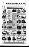 Crawley News Wednesday 06 May 1992 Page 49