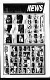 Crawley News Wednesday 06 May 1992 Page 51