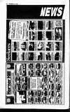 Crawley News Wednesday 06 May 1992 Page 52