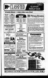 Crawley News Wednesday 06 May 1992 Page 53