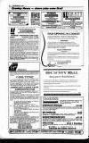 Crawley News Wednesday 06 May 1992 Page 54