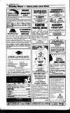 Crawley News Wednesday 06 May 1992 Page 56