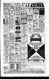 Crawley News Wednesday 06 May 1992 Page 57