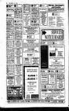 Crawley News Wednesday 06 May 1992 Page 58