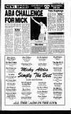 Crawley News Wednesday 06 May 1992 Page 59