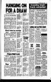 Crawley News Wednesday 06 May 1992 Page 61