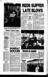 Crawley News Wednesday 06 May 1992 Page 62