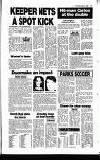 Crawley News Wednesday 06 May 1992 Page 63