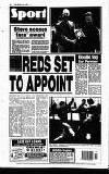 Crawley News Wednesday 06 May 1992 Page 64