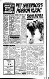 Crawley News Wednesday 20 May 1992 Page 2