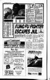 Crawley News Wednesday 20 May 1992 Page 4