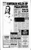 Crawley News Wednesday 20 May 1992 Page 5