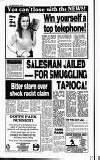 Crawley News Wednesday 20 May 1992 Page 6