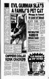 Crawley News Wednesday 20 May 1992 Page 7