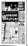 Crawley News Wednesday 20 May 1992 Page 8