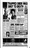 Crawley News Wednesday 20 May 1992 Page 11