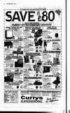 Crawley News Wednesday 20 May 1992 Page 12