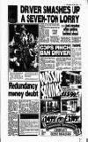 Crawley News Wednesday 20 May 1992 Page 13