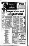 Crawley News Wednesday 20 May 1992 Page 14