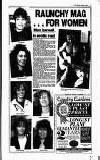 Crawley News Wednesday 20 May 1992 Page 17