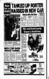 Crawley News Wednesday 20 May 1992 Page 18