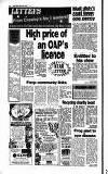 Crawley News Wednesday 20 May 1992 Page 20