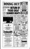 Crawley News Wednesday 20 May 1992 Page 23