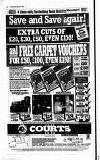 Crawley News Wednesday 20 May 1992 Page 24