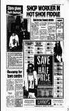 Crawley News Wednesday 20 May 1992 Page 25