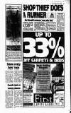 Crawley News Wednesday 20 May 1992 Page 29