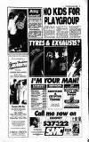 Crawley News Wednesday 20 May 1992 Page 31