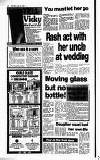 Crawley News Wednesday 20 May 1992 Page 32