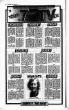 Crawley News Wednesday 20 May 1992 Page 34