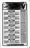 Crawley News Wednesday 20 May 1992 Page 35