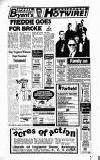 Crawley News Wednesday 20 May 1992 Page 36