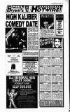 Crawley News Wednesday 20 May 1992 Page 37