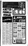 Crawley News Wednesday 20 May 1992 Page 39