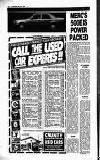Crawley News Wednesday 20 May 1992 Page 40