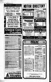 Crawley News Wednesday 20 May 1992 Page 42
