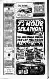 Crawley News Wednesday 20 May 1992 Page 44